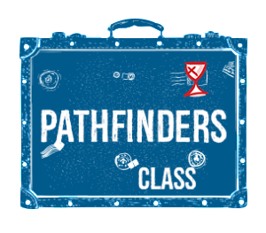 Pathfinders Class PNG