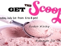 Get the scoop website
